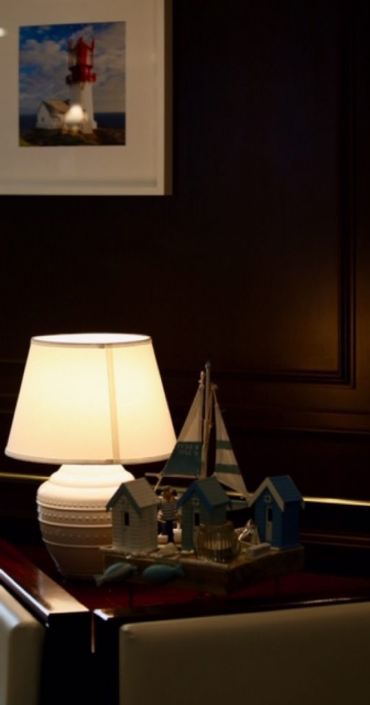 la lampara bellinzona 50