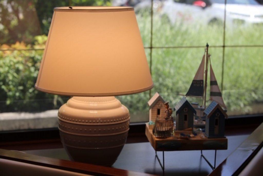 la lampara bellinzona 67